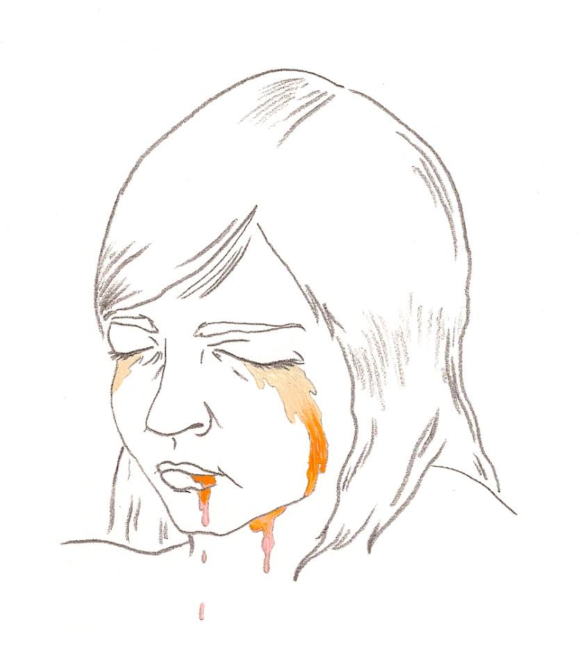 crybabycrop1